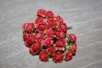 Цветы бумажные FN7332