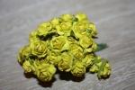 Цветы бумажные FN869