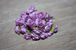 Цветы бумажные FN862