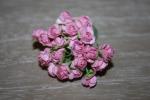 Цветы бумажные FN732