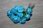 Цветы бумажные FN868