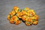 Цветы бумажные FN5541