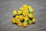 Цветы бумажные FN866
