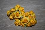Цветы бумажные FN5564
