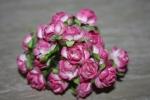 Цветы бумажные FN5561