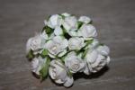Цветы бумажные FN5540