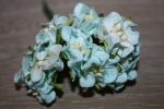 Цветы бумажные FN4917