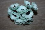 Цветы бумажные FM315