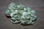 Цветы бумажные FN4905