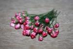 Цветы бумажные FN926