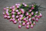 Цветы бумажные FN929