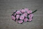 Цветы бумажные FR6562
