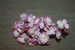 Цветы бумажные FP6410