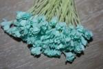 Цветы бумажные FN903