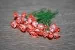 Цветы бумажные FN915