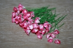 Цветы бумажные FN917